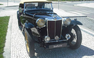 MG TC Rent Braga